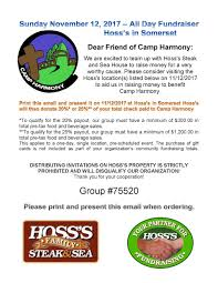 the 25 best money activities events u2014 camp harmony hooversville pa 814 798 5885