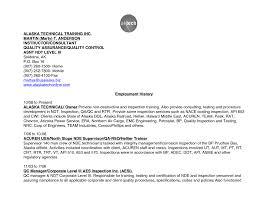 sample homemaker resume sample resume for sterile processing technician resume for your attractive sample cover letter for sterile processing technician 63 on sample cover letter for registered nurse
