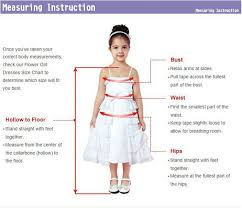 2016 beautiful children first communion dresses for girls lace