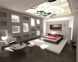 home design guys bedroom mesmerizing modern home and interior design decorating