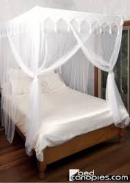 Bed Canopy Bed Canopy Bed Canopies Canopies For Beds Canopy Bed Curtains