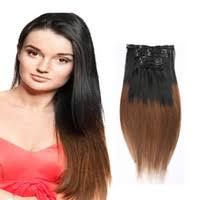 gg extensions buy 50 clip in on hair extensions online at low cost from