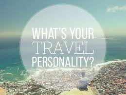 travel quiz images Quiz what 39 s your travel personality jpg
