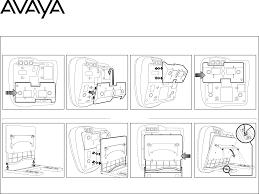 avaya ip office manual avaya telephone 4610sw ip telephone pdf user u0027s manual free