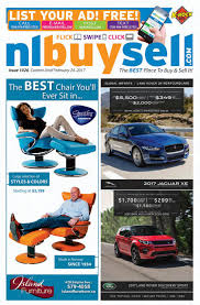 buy and sell issue 1026 by nl buy sell issuu