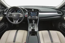 interior design suv with best interior features interior design