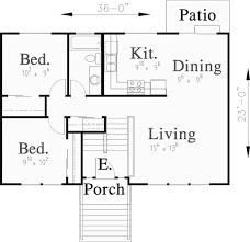 Small Split Level House Plans более 25 лучших идей на тему Split Level House Plans на