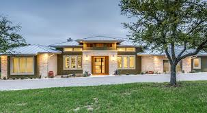 mission style house plans remarkable prairie house plans sq ft style with courtyard walkout