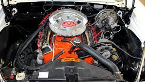1967 camaro engine 1967 chevrolet camaro ss convertible ss