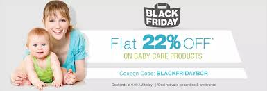 diapers com black friday firstcry black friday deals on baby care baby gear diapers u0026 more