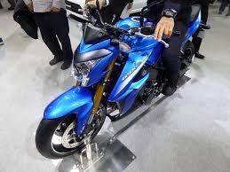 suzuki motorcycle 2015 suzuki gsx s1000 wikipedia