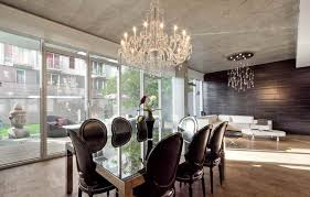 Chandeliers For Living Room Dinning Dining Room Chandeliers Living Room Chandelier Dining Room