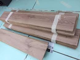Laminate Floor B Q Laminate Flooring B U0026q In Oadby Leicestershire Gumtree