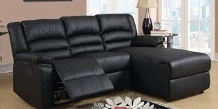 Chaise Lounge Sofa With Recliner Chaise Recliner Sofa Home And Textiles