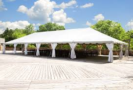 big tent rental party rentals nyc big dawg party rentals ny
