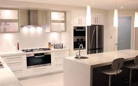Kitchen Design Perth Wa Kitchen Perth Search New House Pinterest Perth