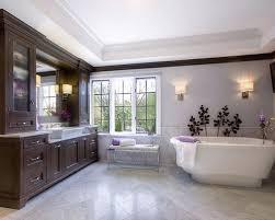 benjamin moore silver fox paint on walls bathroom ideas u0026 photos