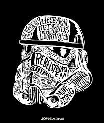 jay roeder freelance illustration hand lettering u0026 design star