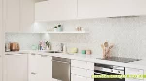 kitchen tile samples nice home design