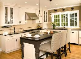 foil kitchen cabinets kitchen cabinets no doors therm foil cabinet doors kitchen cabinet