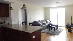 Victors Furniture Astoria by 14129 84th Dr 2 For Rent Queens Ny Trulia