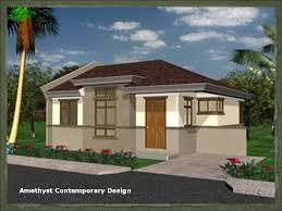 house design builder philippines amethyst dream home designs of lb lapuz architects builders