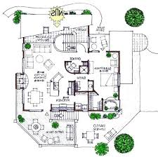 green home plans free plans green home plans