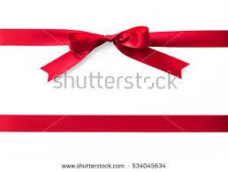 satin ribbon satin ribbon stock images royalty free images vectors