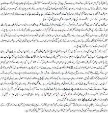 chaudhry muhammad ali biography in urdu zardari corruption in urdu asif ali zardari s corruption history