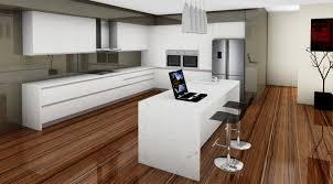 kitchen cabinet design kenya kitchen ideas by exen limited nairobi kenya interior