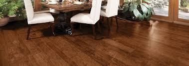 westlake series impressions hardwood collections