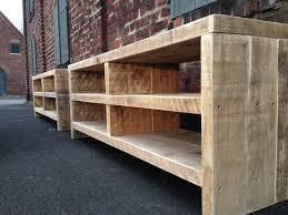 Wohnzimmertisch Aus Obstkisten Genial Hifi Möbel Massivholz Möbel Pinterest Hifi Möbel