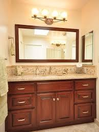 best 25 redo bathroom vanities ideas on pinterest bathroom