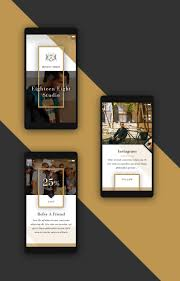 Home Design 3d Gold Para Android by 100 Home Design App Gold Top 25 Best Home Designing Ideas