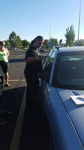 lexus of portland service coupons 145 best images about auto locksmith portland on pinterest