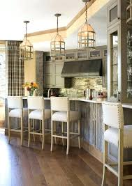 Restoration Hardware Kitchen Lighting Restoration Hardware Kitchen Lighting S Restoration Hardware