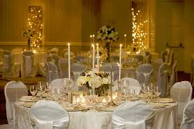 wedding chair cover rentals decorating your wedding chair covers atlanta