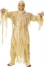 Halloween Costume Mummy Halloween Costumes Mummy Costume