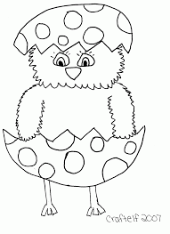 92 easter coloring pages free printable 39698 for free