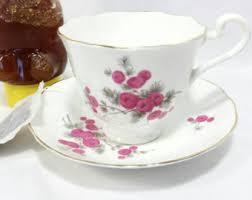 bone china teacup etsy