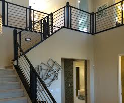 Contemporary Banisters And Handrails Stair Railing Remodels Custom Woodworking Fireplace Mantels