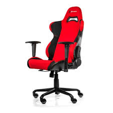 fauteuil de bureau gaming chaise gaming but accoudoir fauteuil de bureau generationgamer
