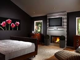 schlafzimmer ideen braun fern auf moderne deko oder funvitcom 8