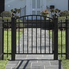garden fence panels decorative e2 80 94 architectural landscape