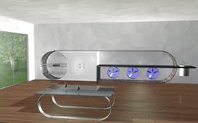 furniture combinations 3dii 3 d intelligent interior