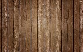 Dark Wood Furniture Texture Wood Furniture Traditionalonly Info