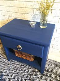 Nightstand Size by Nightstand Dark Blue Nightstand Blue Nightstand Child French