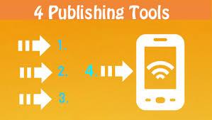 format for ebook publishing ebook formatting 4 publishing tools pub ink