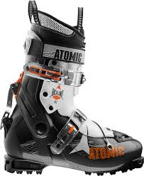 womens ski boots size 9 on sale ski boots downhill alpine ski boots
