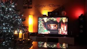 philips hue christmas lights christmas philips hue youtube